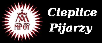 Parafia Św. Jana Chrzciciela w Jeleniej Górze-Cieplicach