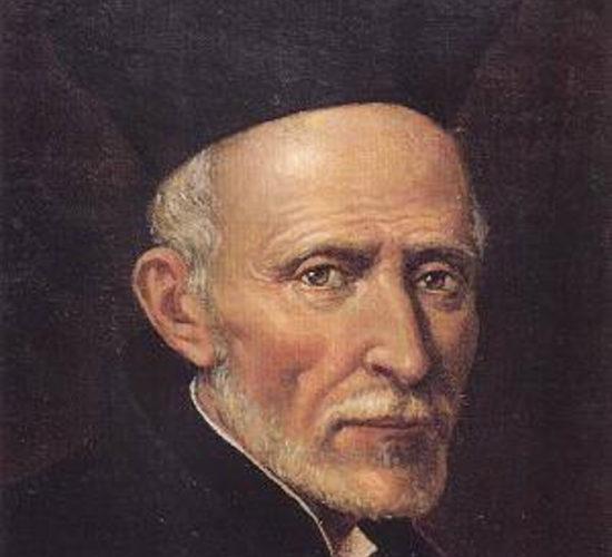 Św. Józef Kalasancjusz