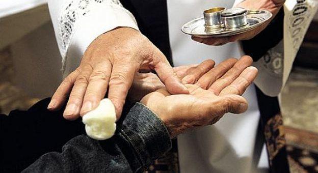 Światowy Dzień Chorego; przypada on 11 lutego we wtorek, na Mszę św. o godz. 10.00 zapraszamy wszystkich chorych, osoby starsze i niepełnosprawne
