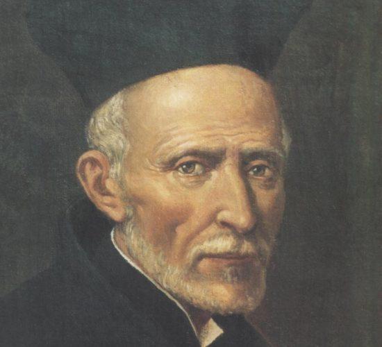 Nasz o. Proboszcz o naszym ojcu założycielu św. Józefie Kalasancjuszu… ZOBACZ KONIECZNIE! :)