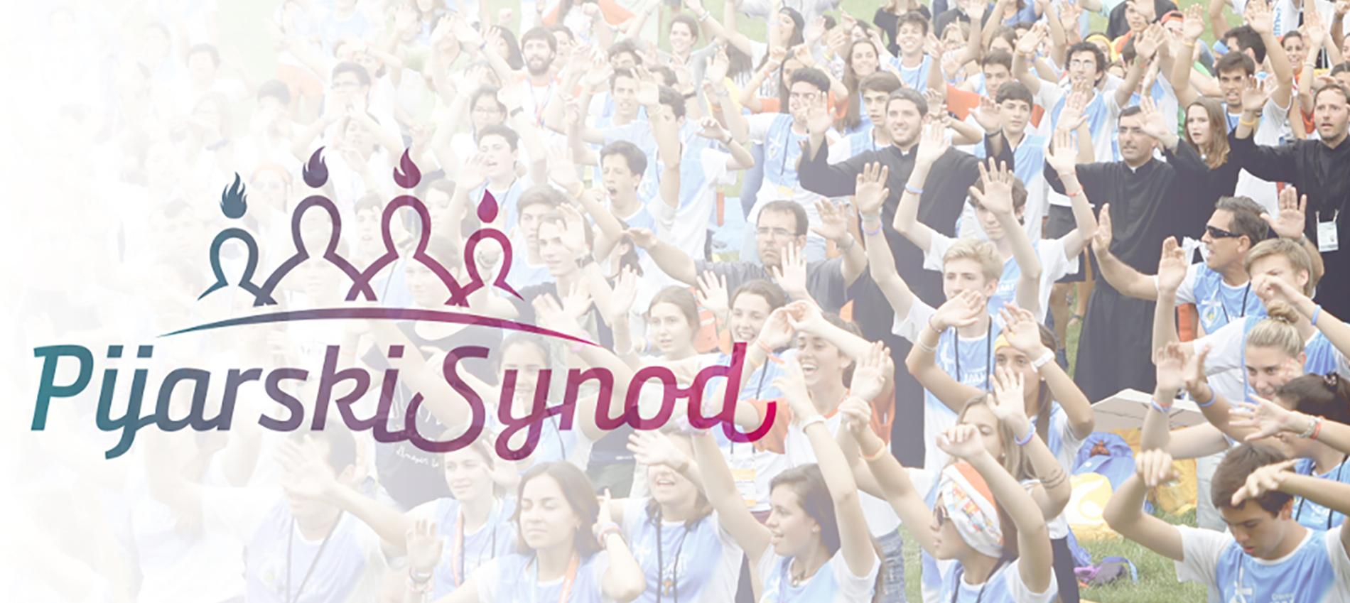 Pijarski Synod