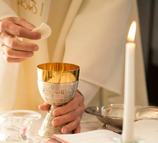 Msza św. zbiorowa – konwentualna za wstawiennictwem św. Józefa Kalasancjusza – WTOREK godz. 19:00