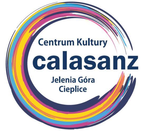 Półkolonia zimowa w naszym Centrum Kultury Calasanz