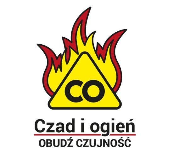 Komunikat Prezesa Krajowej Izby Kominiarzy w związku z sezonem ogrzewczym.