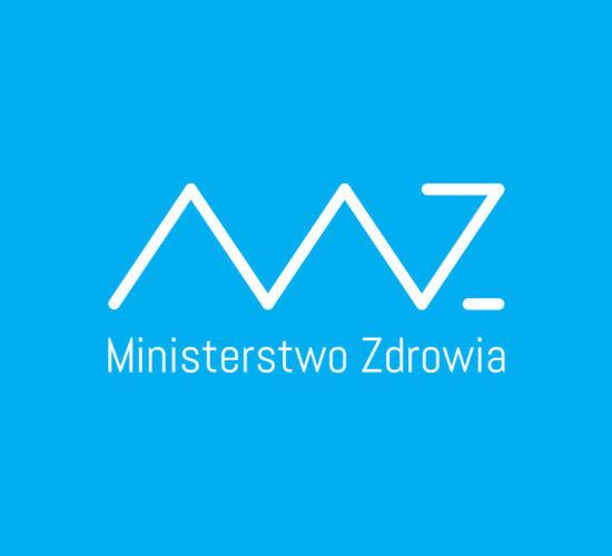 Zalecenia Ministerstwa Zdrowia w sprawie koronawirusa.