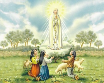 W każdy 13 dzień miesiąca (od maja do października) po Mszy św. o godz. 19.00 Nabożeństwo Fatimskie z procesją ze świecami wokół kościoła.
