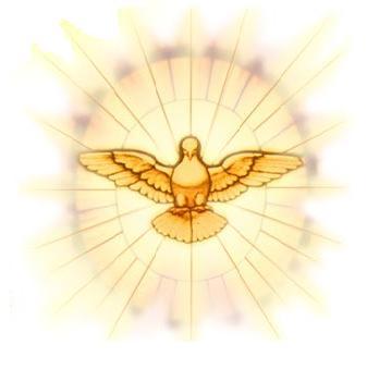 Misje Parafialne – Módlmy się o otwartość naszych serc – Przyjdź Duchu Święty!