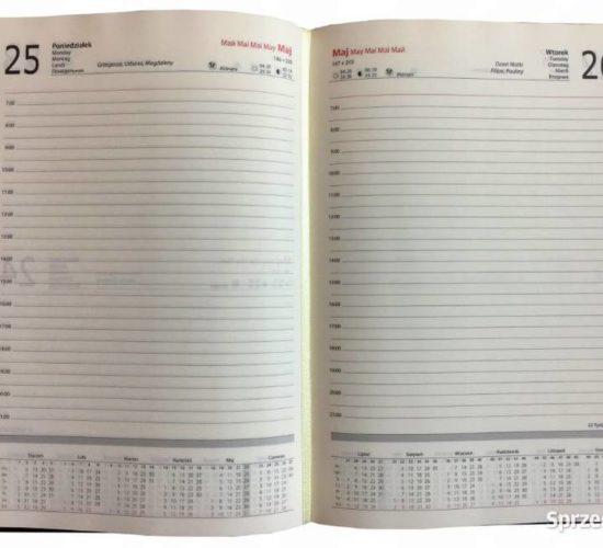 Przyjmujemy już intencje mszalne na nowy rok kalendarzowy (2021)