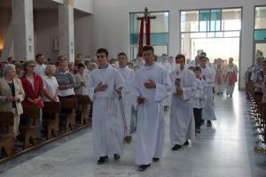 synod2