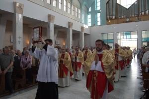 synod3