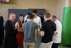synod6